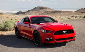 Mustang 2015 Black Ford Gt Vinage Naias 2015 3jpg Global Buyers Prefer Red Black