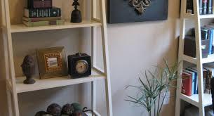 pier one corner cabinet uncategorized pier one bookcase marvelous sasha bookcases