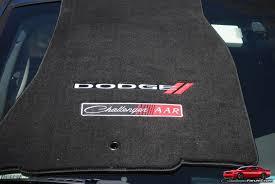 dodge challenger floor mats adding a floor mat patch dodge challenger forum