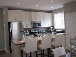 Small Stoves For Small Kitchens by Tips And Ideas For Redesigning A Small Kitchen