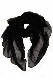 scarves samia u0027s treasures