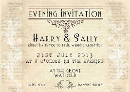 Shabby Chic Wedding Invitations by 13 Best Vintage Stationery Images On Pinterest Wedding Stuff