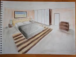 chambre 3d en ligne faire des dessins en 3d beau galerie dessin 3d en ligne maison