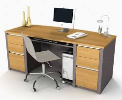 Computer Desk Systems Utility Desks Italian Leather Desk Chair Designer Office Furniture