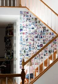 nice staircase art ideas 1000 images about staircase ideas on