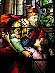 reformed baptist blog parable of the lost son luke 15 11 32