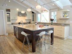 kitchen island seating kitchen island with seating for 6 kitchen ideas
