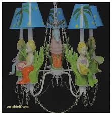 Cheap Nursery Chandeliers Elegant Cheap Chandeliers For Kids Rooms Curlybirds Com
