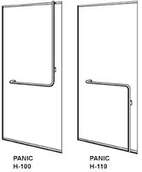 tempered glass door hardware e833580 jpg