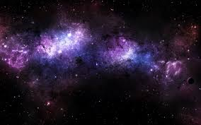space outer space wallpaper 5233 1920 x 1200 wallpaperlayer com