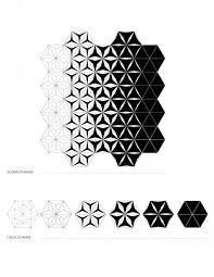 186 best ideas inspiration images on pinterest sacred geometry
