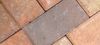 Patio Paver Installation Calculator Patios Installing Pavers Determining How Much You Need Doityourself Com