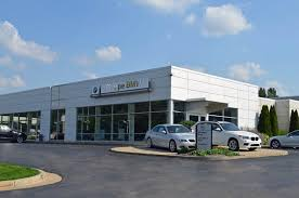 bmw dealership used cars about sharpe bmw grand rapids bmw and used car dealer