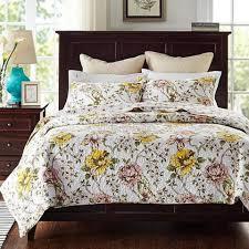 Luxury Bedspreads Luxurious Bedspread Descargas Mundiales Com
