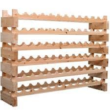 Spice Rack Canadian Tire Wine Racks U0026 Wine Storage You U0027ll Love Wayfair Ca