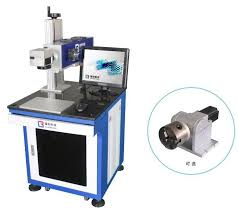 jewelry engraving machine consumables jewelry engraving machine small laser engraver with