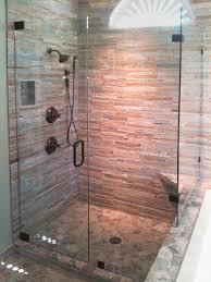Shower Tub Door by Bathroom Dazzling Frameless Shower Doors For Modern Bathroom Idea