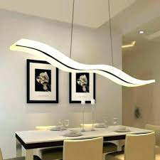 ikea lustre cuisine modele de lustre pour cuisine ikea lustre cuisine luminaire cuisine