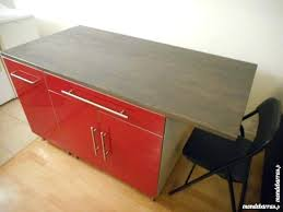 meuble plan de travail cuisine ikea meuble plan de travail cuisine ikea avec newsindo co
