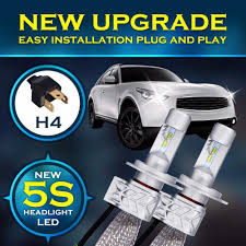 Led Car Light Bulb by Compare Prices On H9 Headlight Bulb Online Shopping Buy Low Price