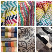 So Many Towels And Not Enough Bathrooms Homeware - Bathroom mats and towels