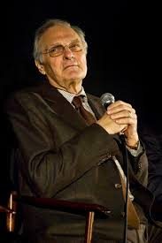 alan alda wikipedia