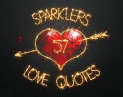 heart sparklers heart sparklers etsy