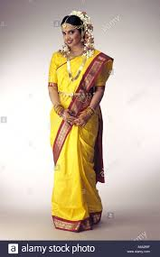 vda 77162 south indian bride dressed in traditional bridal