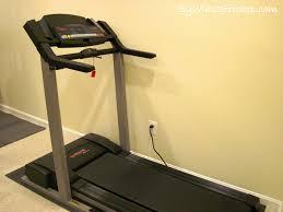 Diy Treadmill Desk by Sylvia U0027s Stitches Wip Canvas U0026 Diy Treadmill Desk