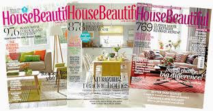 house beautiful magazine spend vouchers on house beautiful magazine at tesco com