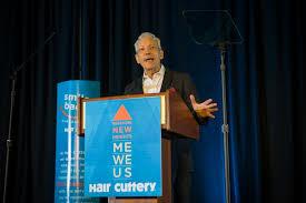 hair cuttery salaries glassdoor