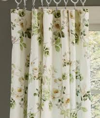 country cottage style curtains uk curtain menzilperde net