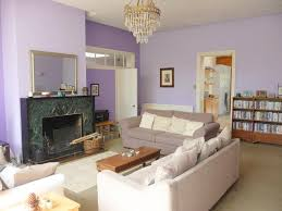 lavender living room what size chandelier for dining room lilac living room lavender