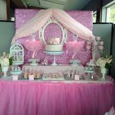 ballerina baby shower decorations ballerina party ideas for a baby shower catch my party