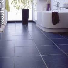 bathroom floor covering ideas bathroom flooring ideas fresh ideas beyond tile bob vila