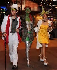 halloween costume ideas for boys 3246 best halloween costume