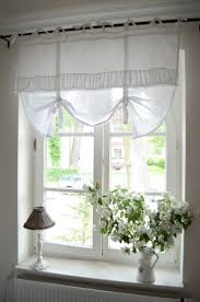 Window Curtains Amazon by Sidelight Window Treatments Side Light Window Treatments Sidelight