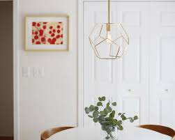 Current Home Design Trends 2016 7 Best Trendy W Oświetleniu 2016 2017 Images On Pinterest