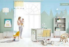 déco originale chambre bébé chambre garcon bebe chambre garaon idee decoration chambre bebe