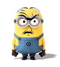 Minions Banana Meme - yo gru i want a frickin banana minions know your meme