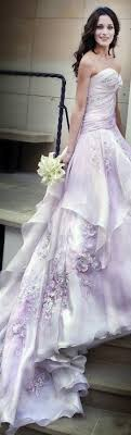 wedding dresses with purple detail best 25 lilac wedding dresses ideas on lilac wedding