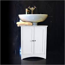 bathroom under sink storage cabinet u2022 bathroom cabinets