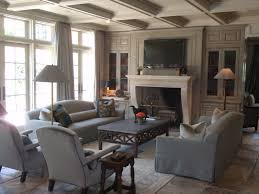 best 10 greystone mansion floor plans pictures stock photos