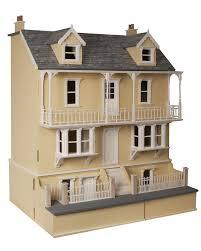 sea view dolls house u0026 basement