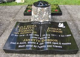 how much are headstones cremation plaque open book curved pages headstone auckland