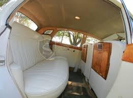 roll royce inside 1960 rolls royce silver cloud ii santos vip limousine