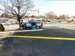 pedestrian killed 4 critical after bridgeport accident