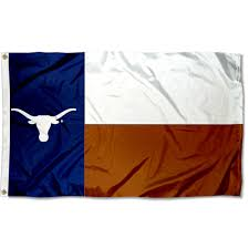 Texas State Flag Image Texas Longhorns Tx State Flag Ebay