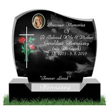how much do headstones cost gravestones ireland memorial monuments headstone grave memorials
