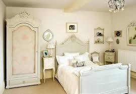 chambre vintage idee deco chambre adulte fondatorii info